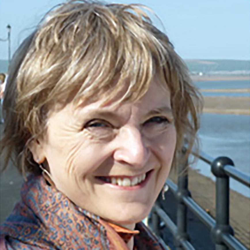 Julia Starr Keddle
