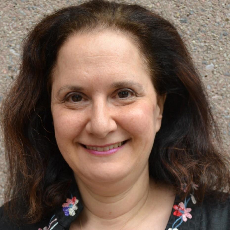Lise Minovitz
